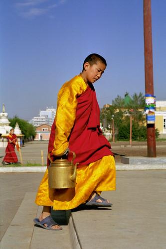 Mongolia, Mongolië, Mongolei Travel Photography of Naadam Festival.141