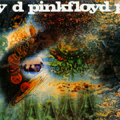 1968-Pink-Floyd-Saucerful-rare-vintage-psychedelic-stereo ...