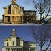 Ghost House - post restoration by Adam Franco
