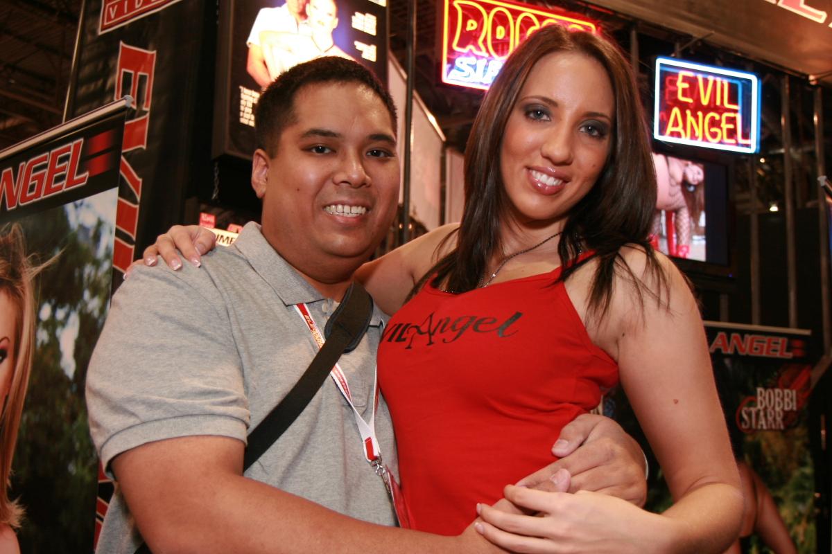 Fernanda Tavares 5 2000-2003, 2005,Jessica Nigri Adult archive Anne-Marie Duff,Yoko Ishino