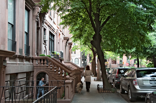 Thomas wolfe 39 s neighborhood montague terrace brooklyn for 20 river terrace nyc