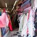 LA Fashion District with Meetup 005