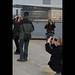 city / sea walk with Martin, JOakim, NiS & Pernille by h-j.nu