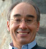 Bruce Poliquin (cropped)