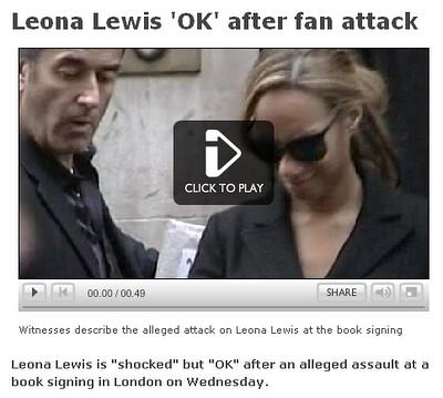 bbc news ni