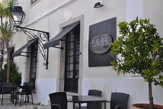 http://hojeconhecemos.blogspot.com/2010/04/eat-colares-velho-sintra-portugal.html