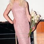 Sassy Prom 2011 114