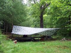 Cragholme campings.