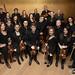 2017_02_09 concert Trio Leopoldinum & Lynn Orazi & Masterclass