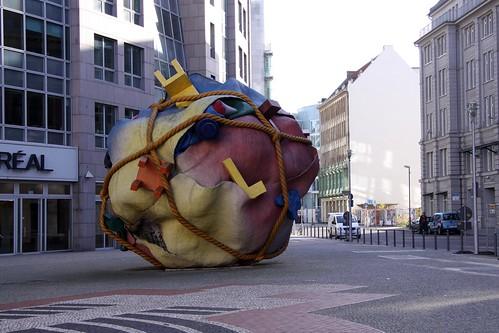 Houseball