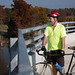 The Virginia Capital Trail