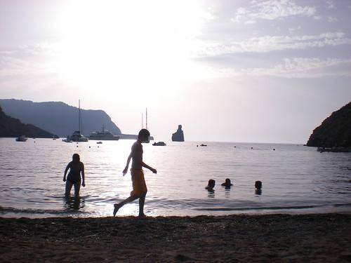 Beniras Ibiza