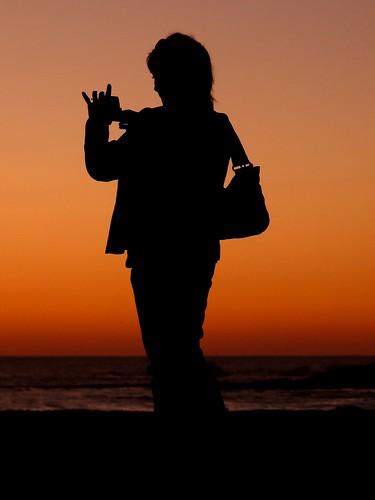 california ca street camera usa night photography us foto candid panasonic retratos nocturnas portaits nuit ritratti 2009 dmc notturne kalifornien fz50 夜晚 nachtaufnahmen vob portraitaufnahmen diamondclassphotographer flickrdiamond naturessilhouettes 1320546