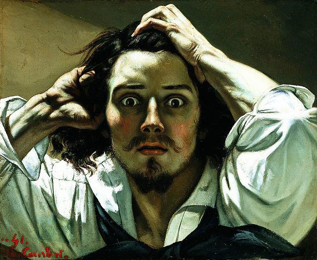 732px-Gustave_Courbet_auto-retrato