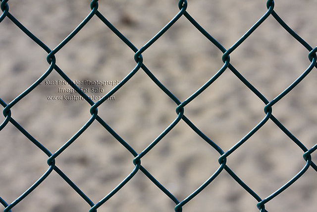 wire fence texture 2