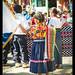independence day parade, San Pedro, Guatemala (a)