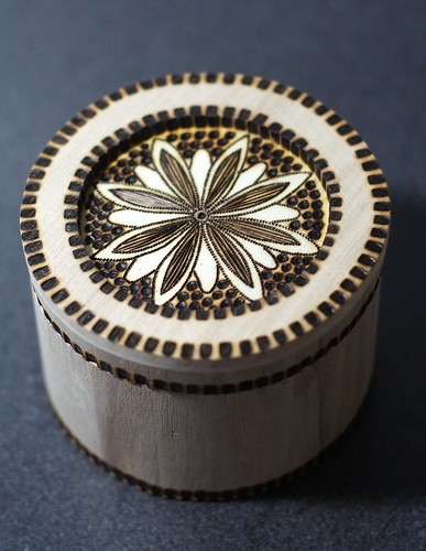 Flower box1-150002