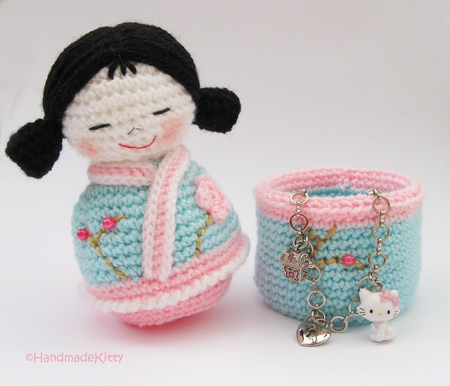 Crochet Patterns Japanese Free : 4328473602_3ec1d68ce5_z.jpg