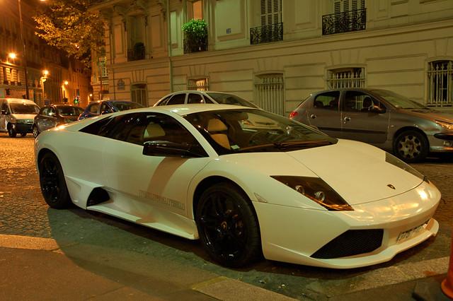 Lamborghini Murci 233 Lago Lp640 Versace Flickr Photo Sharing