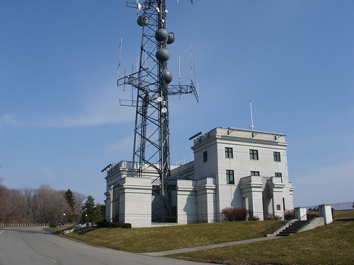 county new york ny newyork building tower public digital radio fire state hill 911 hard band police first center troopers system reservoir line safety rochester cobbshill monroe data service law enforcement sheriff microwave emergency facility ems narrow antenna communications parabolic antennas uhf coax yagi vhf transmitters cobbs dipole nysp repeater frequencies mdt hardline backhaul freestanding apco emergencymedicalservices selfsupporting interoperability p25 repeaters paging responders twowayradio cityofrochester cobbshillreservoir mobiledataterminal countyofmonroe terrestrialmicrowavelinks