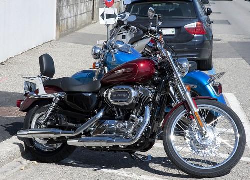 Harley-Davidson-228