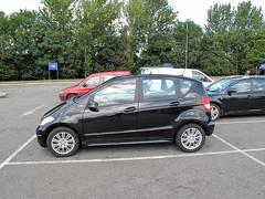 automobile, wheel, supermini, vehicle, subcompact car, city car, compact car, land vehicle,