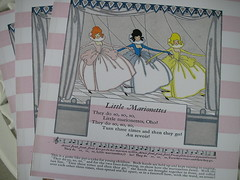 My New Scrapbook Line! 7