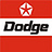 the DODGE - Cars & Trucks group icon