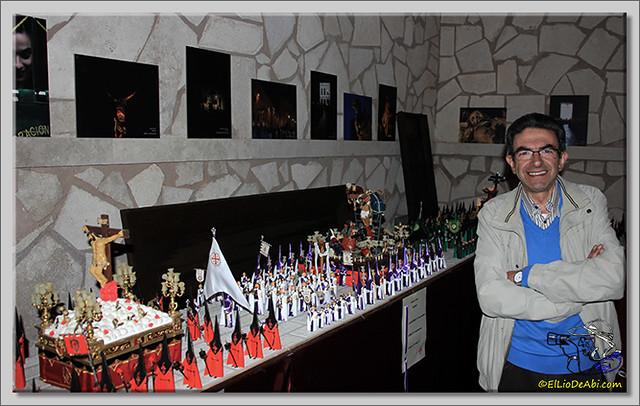 6 Semana Santa de Valladolid en Briviesca