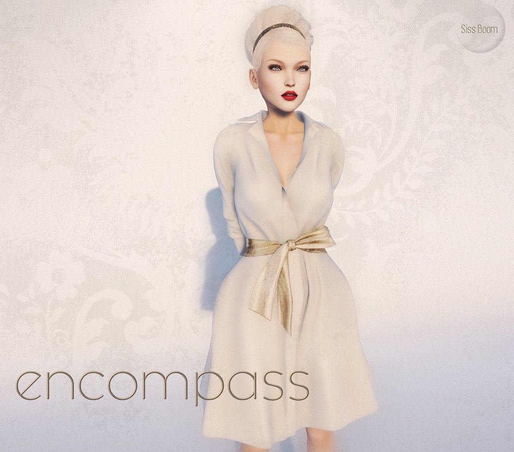 -siss boom-encompass ad - SecondLifeHub.com