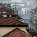 Small photo of Torino dall'alto