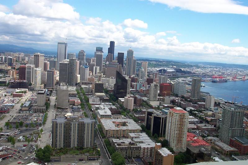 Seattle 012