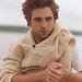 robert-pattinson-vanity-fair-photoshoot-photos-11012009-04