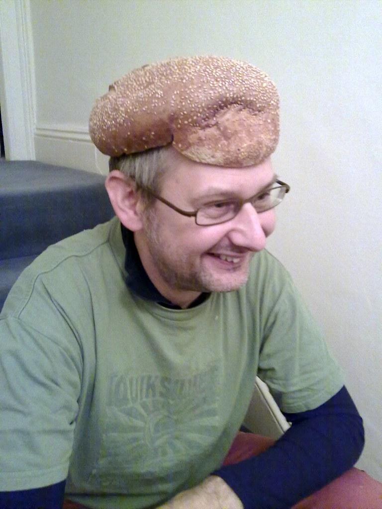 Ben s Bread Hat  76de94707