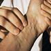 diagnóstico de pulso