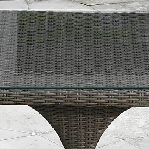 AMALFI FURNITURE PATIO | Patio Furniture