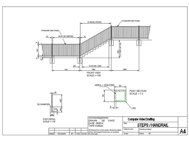 handrail height for stairs uk deck stair handrail height