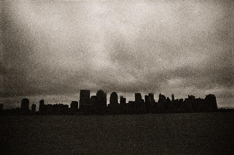 NYC001