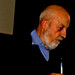 Small photo of LE CINEASTE LUC MOULLET