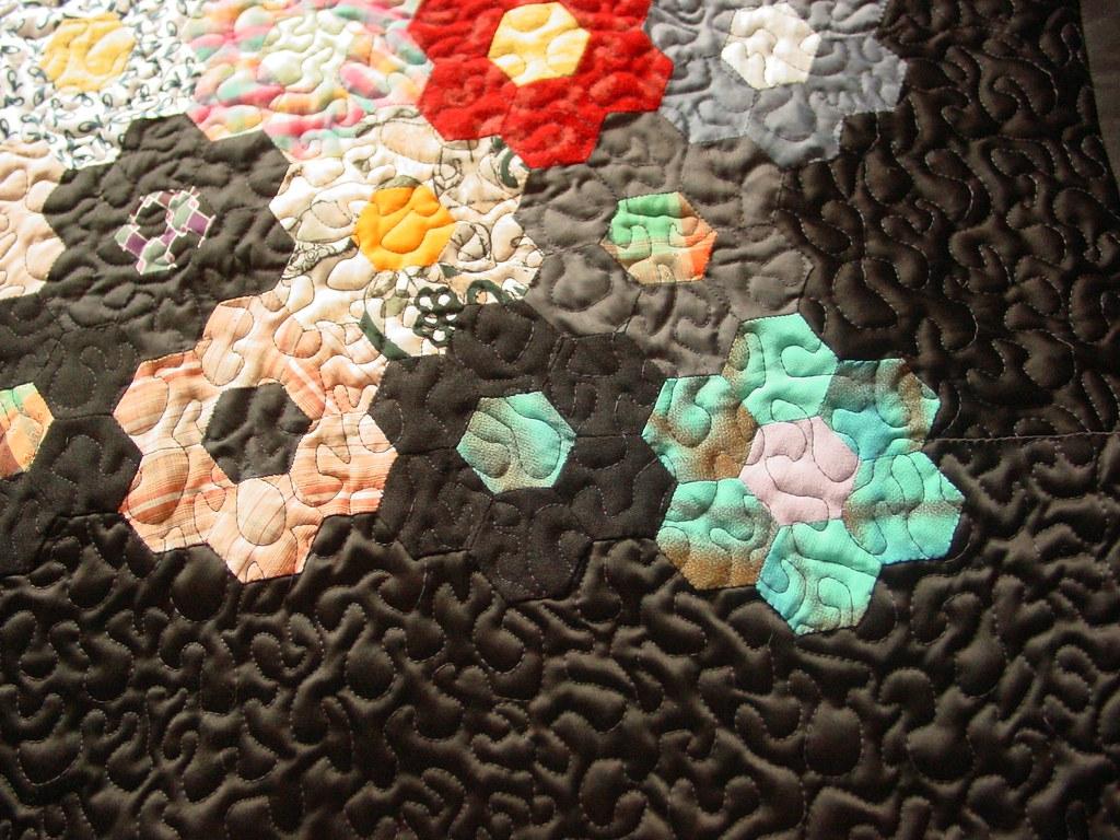 20091200_39_[18]bouquet