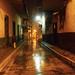 Calle Naolinco (RDM) por rauldom (again!)