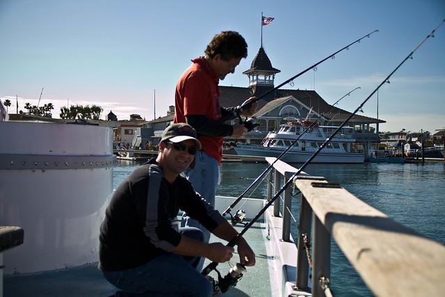 Deep sea fishing 2 of 156 explore emrys roberts for Deep sea fishing newport