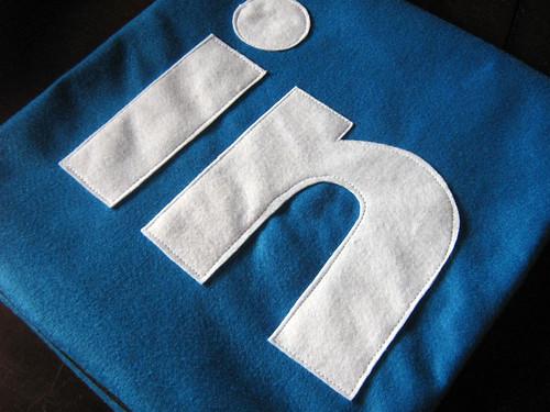 Mejorar el SEO de tu perfil de Linkedin