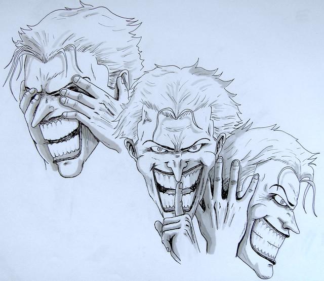 jokers pt3