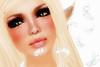 New Profil Picceh ^____°