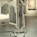 Installation by Alejandra Chaverri