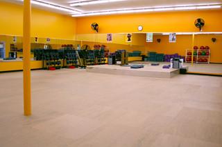 Riviera Fitness Center Fort Walton Beach