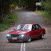 2 Corolla 70-200 f/2.8 by Grant Scott Photography