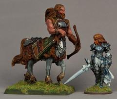 army men(0.0), infantry(0.0), miniature(0.0), sculpture(1.0), figurine(1.0),