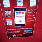 Download the UH Guide App